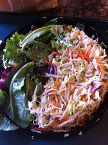 salad8-5