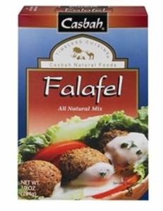 falafel copy